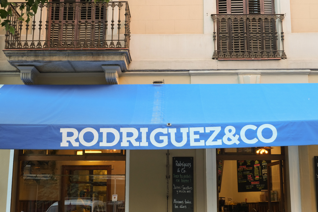 rodriguez and co_breakfast in barcelona-barcelona - sucs naturals - barcelona